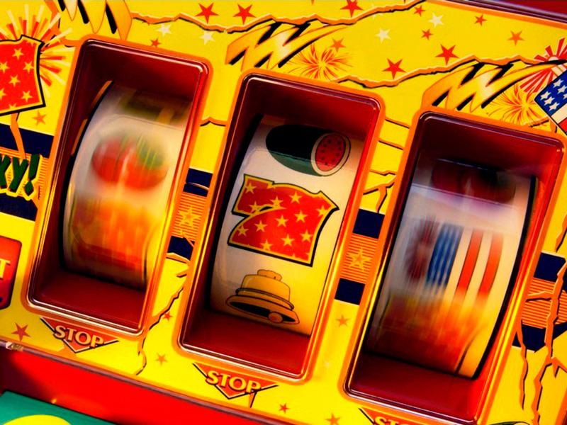 Новые увлекательные игровые автоматы играть в игровые автоматы бесплатно сейфы без регистрации